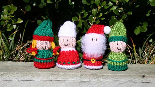 Christmas_group_2_rect_medium