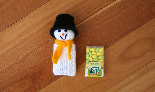 Tic_tac_snowman_rect_medium
