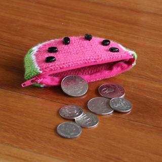 Open_purse_sq_small2
