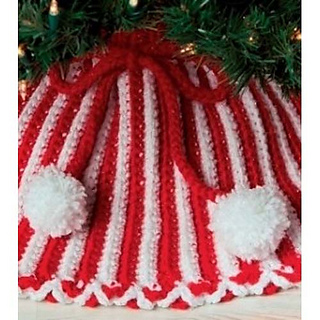Peppermint_stripes_tree_skirt_small2