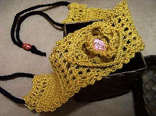 Flower-headband_small2