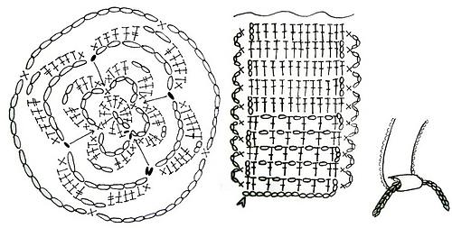 One-ball-headband-symbols_medium