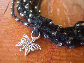 Bead-ch-necklace-cu_small2