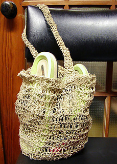 Hemp-bag_small2
