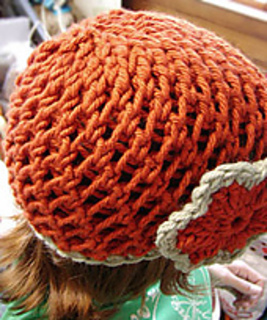 Claudia-knit1_small2
