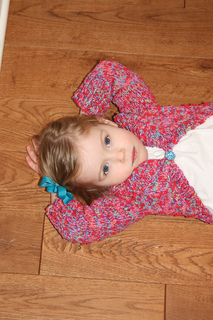 Hadley_jan_10_039_small2