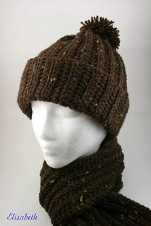 Espresso_hat_set_sm_small2