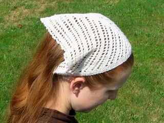 Krikerchief-pattern_small2