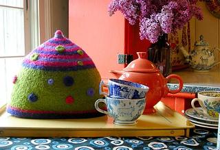Tea_cosy_knitting_blog_small2