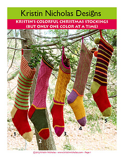 Colorfulchristmasstockingpatterncover2_small2