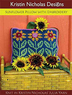 Sunflower_pillow_cover_small2
