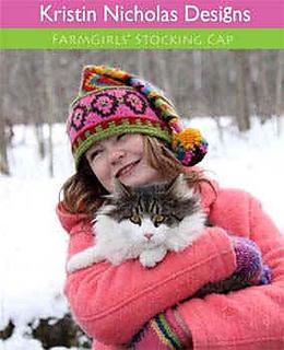 Farmgirls_stocking_cap_cover_small2