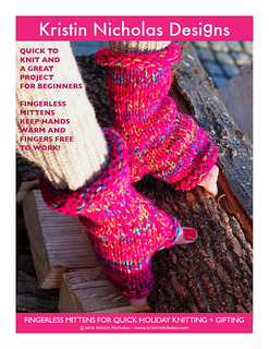 Kristin_nicholas_fingerless_mittens_for_holiday_small2