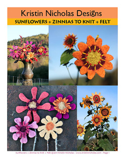 Sunflower_zinnia_flower_cover_only_small2