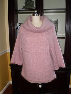 Finished_knitting_010_medium2_small2