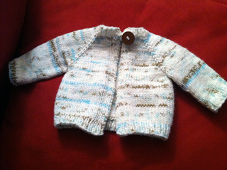 Bluebell_sweater_2_small2