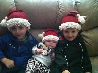 Santa_hats_small2
