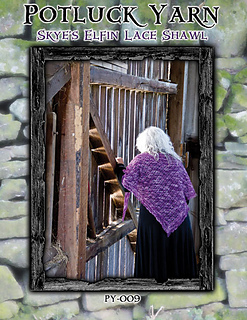 Pdf-py-009-elfinlace-shawl_small2