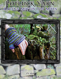 Pdf-py-014-muffin-mitts_small2