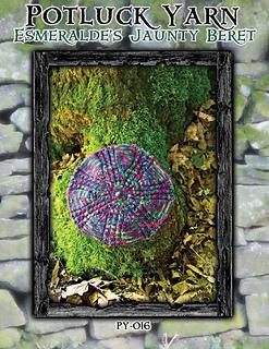 Pdf-py-016-jaunty-beret_small2