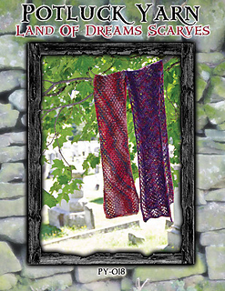 Pdf-py-018-landdreams-scarves_small2