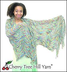 Cth-171-figure8-fantasy-shawl_small