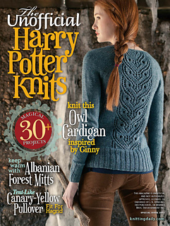 Unofficial_harry_potter_knits_cover_page_001_small2
