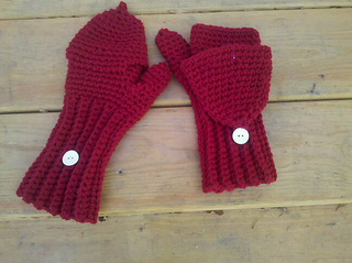 Flip_top_mittens_small2