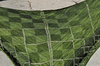 Greenshawl1_small2