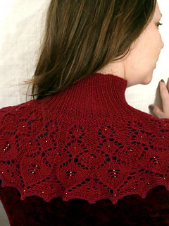 Pf3-red-back_small2