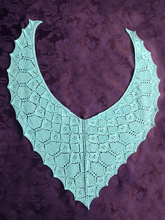 Pf-flat-shawl_small2