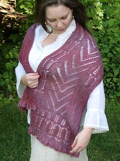 Pf2-rose-shawl-front_small2