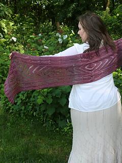 Pf4-rose-shawl-back_small2