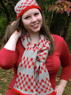 Pf5-scarf-tied_small2
