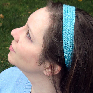 Rav-wonderland-headband_small2