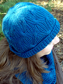 Pf3-hat-top_small2
