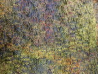 Cimg3339-closeup_small2