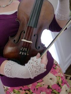 Cimg3601-violin_small2