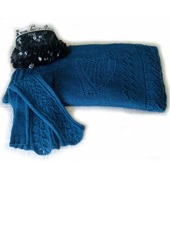 Pf5-with-shawl_small2