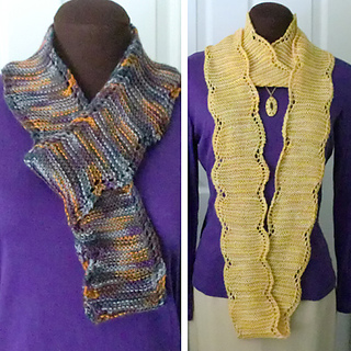 Isabellas-scallops-2scarves_small2