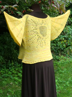 Pf3-back-side-flared-sleeves_small2