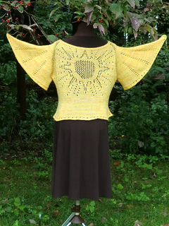 Pf4-back-flared-sleeves_small2
