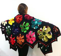 That_70s_shawl_v2_5_small