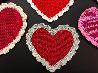 Thread_heart_1_small2