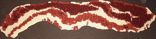 Baconwrap5_medium