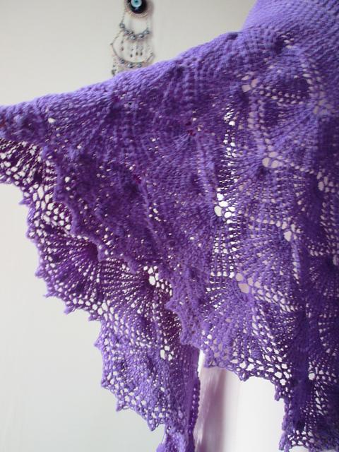 Les forums de la laine LES FORUMS DE LA LAINE avec hobbie - tricot . fr