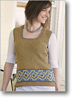 Elinor_tunic_1_small2