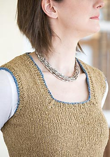 Elinor-tunic-4_small2