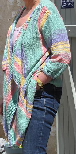 Summer_stripes_3_medium