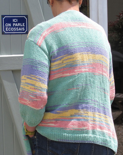 Summer_stripes_2_small2